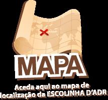 segurança social portimao